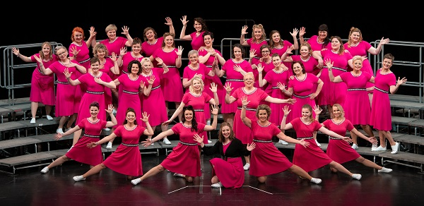 Lady Shave Porvoo Chorus 2018 web version.jpg